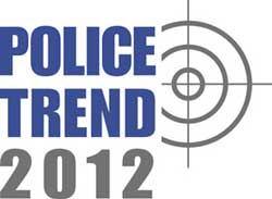policetrend2012